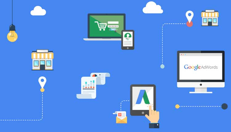 Benefits of Google Adwords to Grow your Business