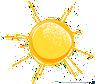 slider sun