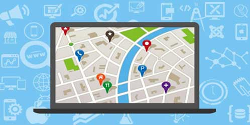 local seo services benfits