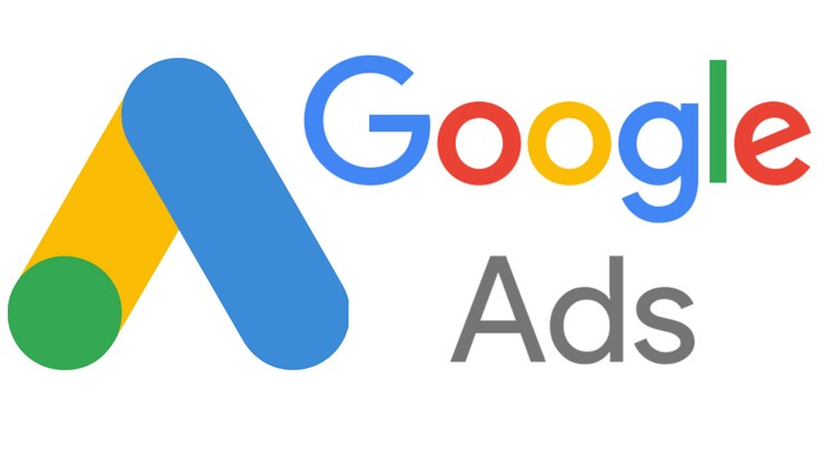 Google Adwords Grow your Business